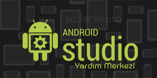 android studio error, android studio junit:junit hatası, android studio junit hatası