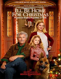 Ver Estare en Casa Esta Navidad (Ven a mi Casa Esta Navidad)  (2016) película Latino