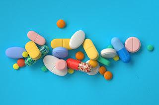 penderita gejala infeksi COVID-19 diminta hindari gunakan obat ibuprofen
