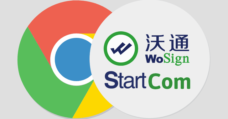startcom-chrome-wosign-ssl-certificate