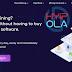 Review HashGrid - Dự án MLM đẳng cấp với lãi up 3.5% hằng ngày