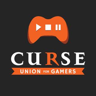 Điều kiện tham gia vào Unionforgamer Network - Curse Network