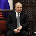 Κίνηση του Πούτιν βάζει στον «πάγο» τον Ερντογάν: Ζητά συνάντηση κορυφής για Λιβύη και παγκόσμια προβλήματα - Εκτός η Τουρκία