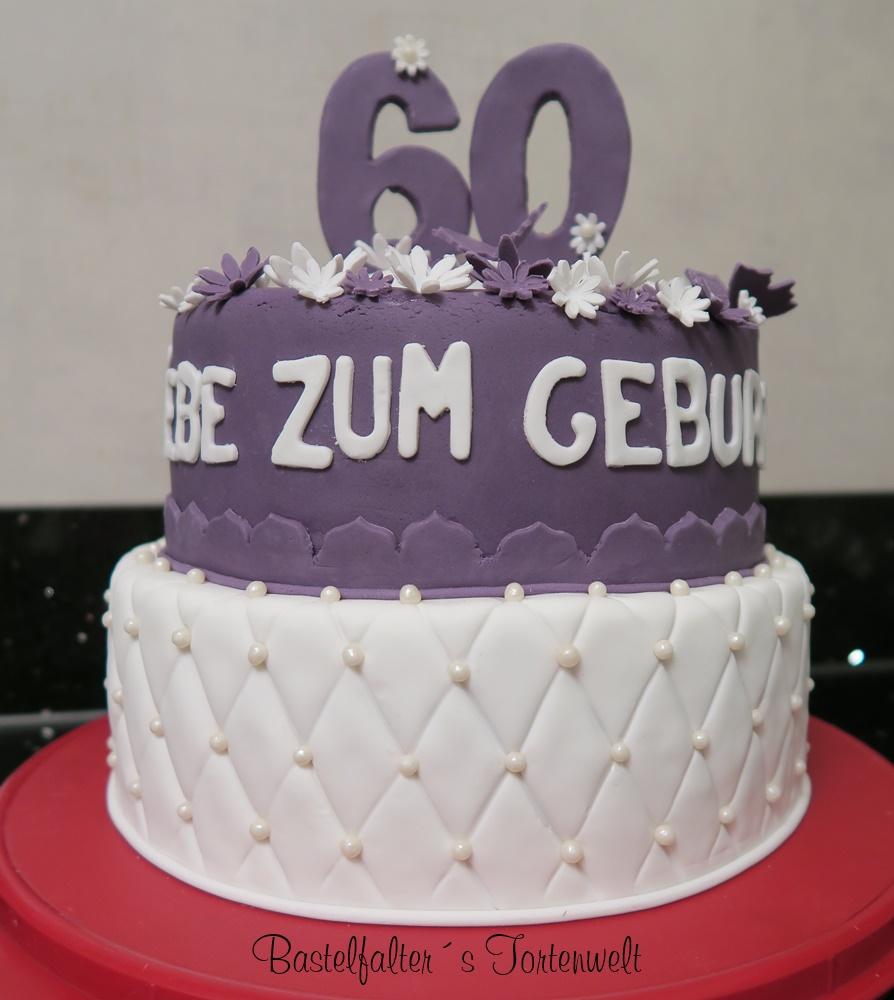 Kuchen Deko 60 Geburtstag Hylen Maddawards Com
