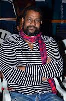 Rakshaka Bhatudu Telugu Movie Pre Release Function Stills  0009.jpg