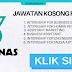 Jawatan Kosong Petronas Terbuka 2020 - Pelbagai Jawatan Kosong