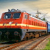 রেলে 2,532  পদে নিয়োগ করা হচ্ছে বিস্তারিত দেখে নিন (Railway jobs 2021)