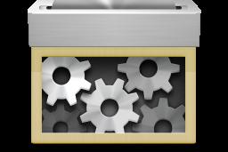 Arti, Manfaat, Dan Cara Instal Busybox Di Android Tanpa PC Tanpa ROOT
