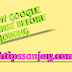 What is Google Adsense ? Complete information.