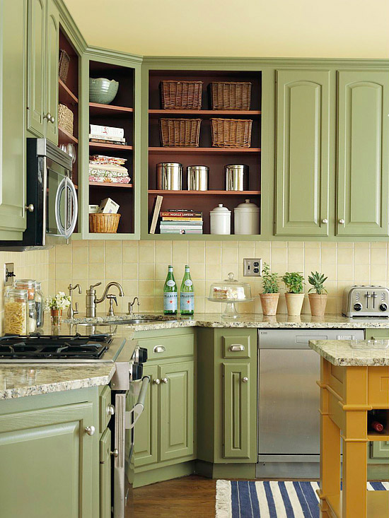 low cost kitchen cabinets low cost cabinet makeovers home appliance 7192