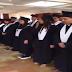 Polémica: médicos árabe israelíes cantaron el himno palestino en lugar del Hatikva