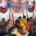 लायंस क्लब द्वारा मुरलीगंज गुरुकुल में होली मिलन समारोह आयोजित