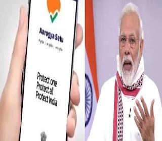 Dr. Priyank Kumar orai jalaun     आरोग्य सेतु का प्रयोग सभी मोबाइल धारक करें- डॉ प्रियंक कुमार    उरई- मोबाइल ऐप आरोग्य सेतु का प्रयोग लोगो के लिए लाभकारी तो है ही साथ मे यह देश के लिए कोरोना आंकड़ो को दुरुस्त करने में मददगार भी है इसलिए इसका प्रयोग हर मोबाइल धारक को करना चाहिए। अयोध्या प्रसाद विश्वकर्मा प्रा आईटीआई अकोढ़ी दुबे के उपप्रबंधक व विश्वमानवाधिकार परिषद के राष्ट्रीय अध्यक्ष यूथ प्रकोष्ठ  डॉ प्रियंक कुमार ने लोगों से अपील की है कि यह आरोग्य सेतु भारत सरकार के द्वारा  बनाया गया है इसके प्रयोग से कोरोना  वायरस रोगियों को चिन्हित करने में मदद मिलती है बल्कि किसी दूसरे मरीज के आपके नजदीक आने पर यह एप आपको अलर्ट भी करता है तथा वायरस संक्रमण के खतरे एवम जोखिम का आंकलन करने में नागरिकों की मदद भी करता है यह मोबाइल एप ब्लू टूथ,लोकेशन एवम मोबाइल नंबर का उपयोग करके आसपास  मौजूद कोरोना संक्रमित लोगो के बारे में अलर्ट जारी करता है।      Use Arogya Setu by all mobile holders- Dr. Priyank Kumar    Orai - The use of mobile app Arogya Setu is beneficial for the people as well as it is also helpful in correcting the corona data for the country, so every mobile holder should use it. Ayodhya Prasad Vishwakarma Pvt. ITI Akodhi Dubey Deputy Managing Director and National President of the Human Rights Council Youth Cell Dr. Priyank Kumar has appealed to the people that this sanatorium bridge has been made by the Government of India. Its use helps in identifying coronavirus patients. Rather, this app also alerts you when another patient comes close to you and the risk of virus infection In that also helps the citizens to assess the risk that mobile app Bluetooth, Location Always alert about the surrounding corona infected people using the mobile number.            संवाददाता, Journalist Anil Prabhakar.                 www.upviral24.in