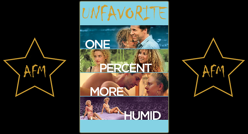 one-percent-more-humid