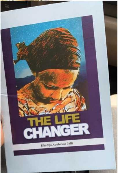 """JAMB ENGLISH TEXT FOR 2021 """"THE LIFE CHANGER"""" SUMMARY NOW AVAILABLE"""