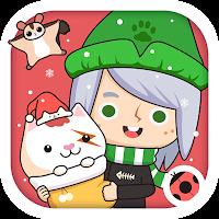 Miga Town: My Pets Mod Apk