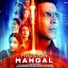 Mission Mangal full movie download hd