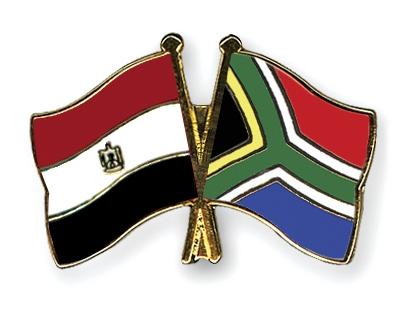 egypt vs south africa, رابط مباراة مصر وجنوب افريقيا يوتيوب, موعد مباراه مصر وجنوب افريقيا,