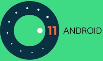 Cara Update Samsung Galaxy ke Android 11