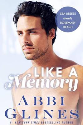 Like a Memory de Abby Glines