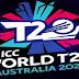 VIVO IPL 2020    T20 वर्ल्ड कप 2020 के लिए भारत और ऑस्ट्रेलिया में से कौन सी टीम है खतरनाक, देखे संभावित XI