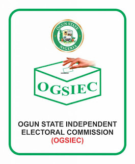 LG POLLS: OGSIEC CHARGES RETURNING OFFICERS ON GOOD CONDUCT
