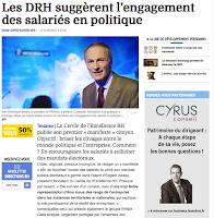 http://business.lesechos.fr/directions-ressources-humaines/management/developpement-personnel/021287503393-les-drh-suggerent-l-engagement-des-salaries-en-politique-202402.php