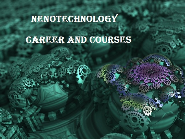 what-is-nanotechnology-with-full-information