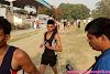 ASC Relation Bharti Rally 2020 ASC Centre UHQ Quota BHarti