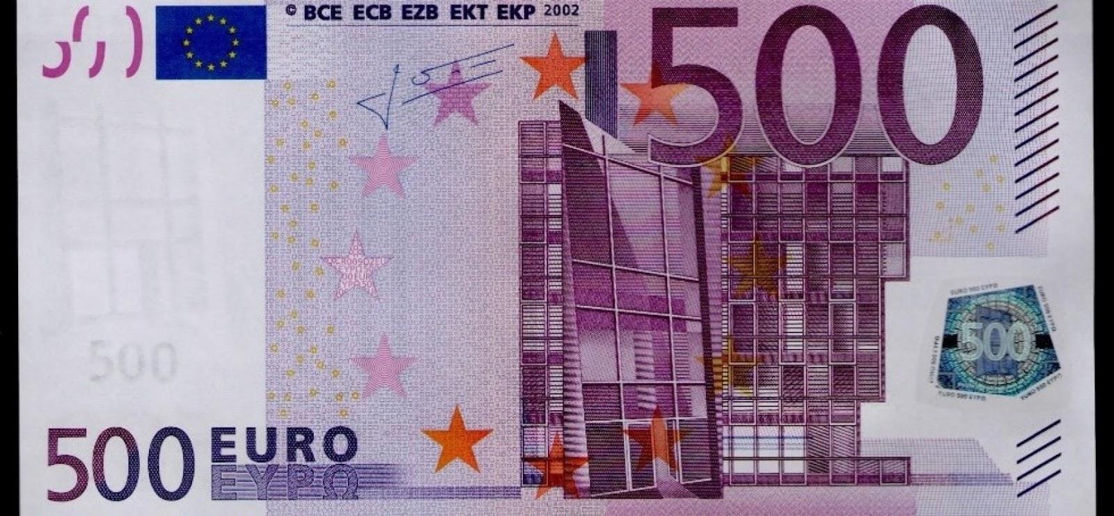 Bayern Bonus 500 Euro