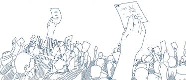 [Dossiê: A Democracia] O que é democracia?