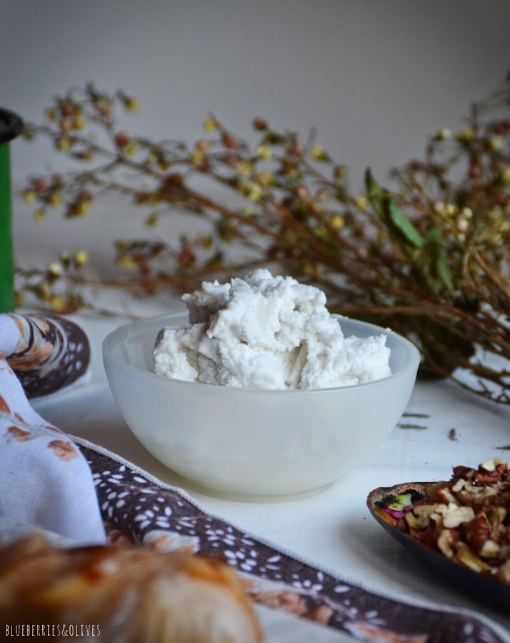 NATA (crema de leche) DE COCO PARA ROLLITOS BANOFFEE
