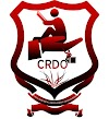 CRDO Education Admit Card 2021 Exam Date Hall Ticket crdoeducation.com