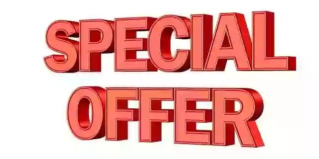 Big Day Sell Offer - Flipkart, Amazon 2020