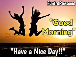 Best Good Morning Sunday Images