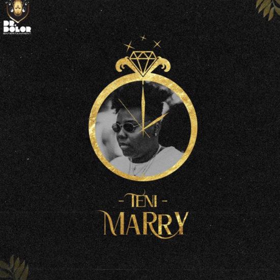 teni-marry.html