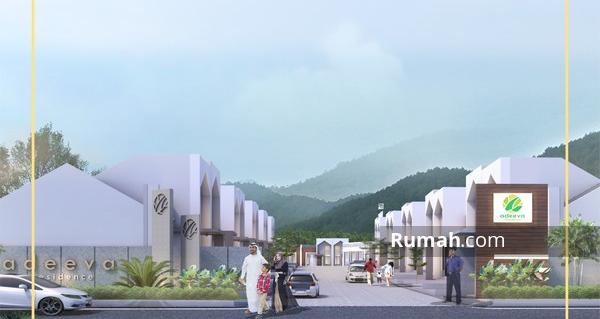 Bisnis Jual Beli Rumah Murah di Malang Bisa Diawali Dengan Modal Minim