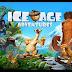 تحميل لعبة مغامرات Ice Age Adventures v2.0.8d مهكرة اخر اصدار