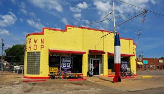 Top 5  San Bernardino Pawn Shop