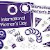 International Women's Day: Kwara Gov Seeks Equal Opportunity, Empowerment For Women, Girl Child