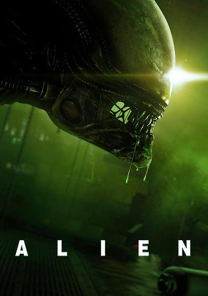 Alien 1979 Dual Audio Hindi dubbed movie 720p 1080p