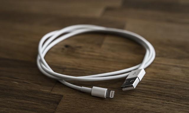 cara memindahkan foto dari hp ke pc dengan kabel usb