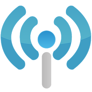 Cara Meningkatkan Kekuatan Sinyal di Android