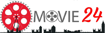 Movies24 - Watch Free Movies Online