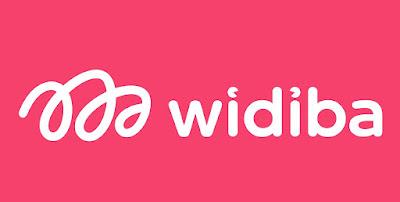 Conto corrente Widiba: come aprirlo, costi, interessi, guida completa)