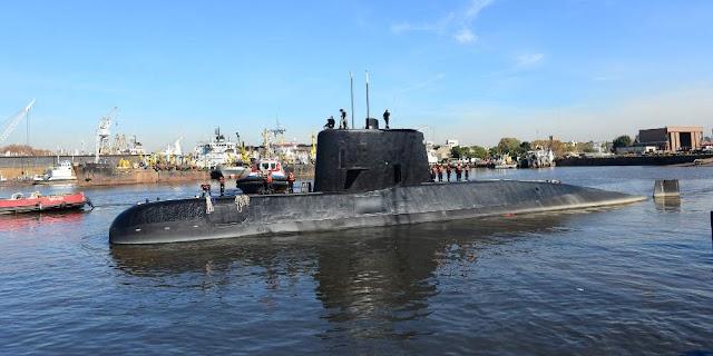 Οι Τούρκοι ψάχνουν… μανιωδώς τα «αόρατα» ελληνικά υποβρύχια (BINTEO)