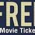 Free Movie Ticket Worth Rs.100 in Cinepolis