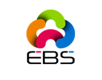EBS payment gateway india