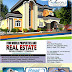 INTRODUCING REAL WORLD (FOW WORLD PROPERTIES AND REAL ESTATE DEVELOPMENT COMPANY)