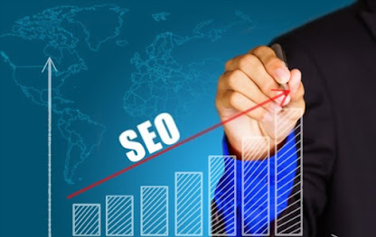6 Ideas To Improve SEO For Small Business